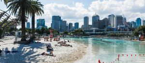 Tourism Listing Partner Attractions Brisbane