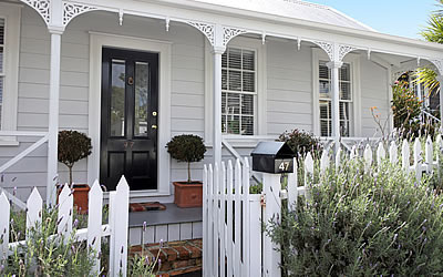Guest Houses Accommodation in Bendigo