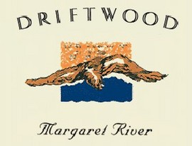 Driftwood Estate Winery - Accommodation in Bendigo