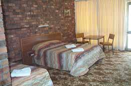 Coffin Bay Hotel Motel