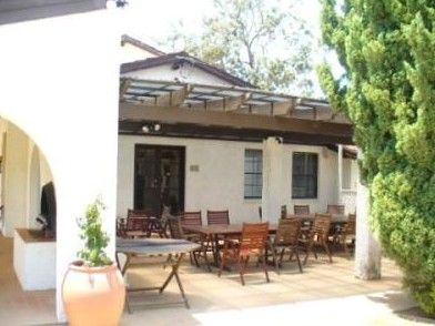 The Oaks Ranch  Country Club - Accommodation in Bendigo