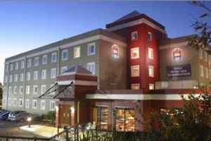 Hotel Ibis Thornleigh - Accommodation in Bendigo