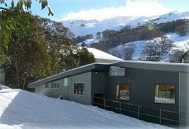 Diana Lodge - Accommodation in Bendigo