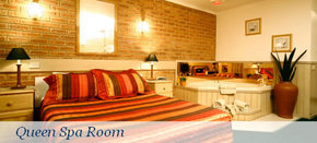 Best Western Colonial Motor Inn - Accommodation in Bendigo