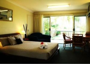 The Hideaway Cabarita Beach - Accommodation in Bendigo