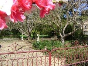 Dalebrook Guest House - Accommodation in Bendigo
