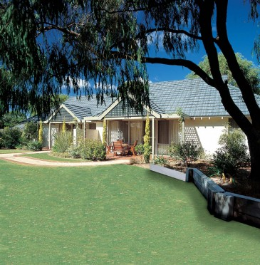 Bayview Geographe Resort - Accommodation in Bendigo