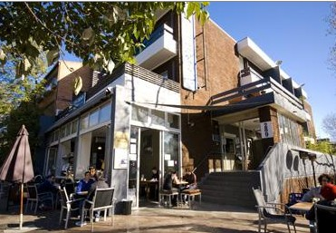 City Crown Lodge - Accommodation in Bendigo