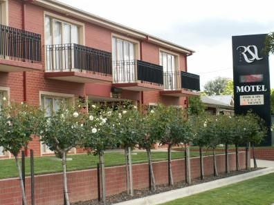 Wagga RSL Club Motel - Accommodation in Bendigo
