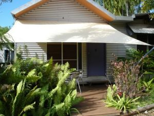 Lakeview Park Kakadu - Accommodation in Bendigo