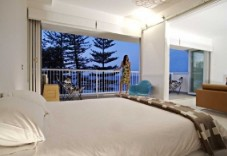 Hillhaven Holiday Apartments - Accommodation in Bendigo