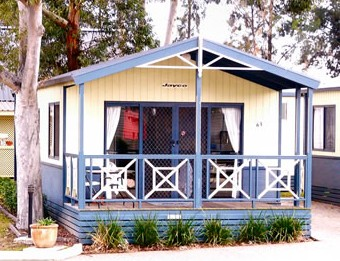 Ocean Point Resort - Accommodation in Bendigo