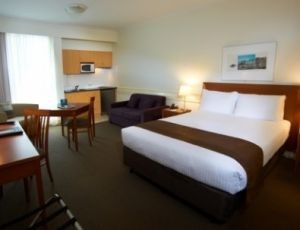 Quest Beaumont Kew - Accommodation in Bendigo