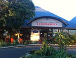 Springwood Motor Inn - Accommodation in Bendigo