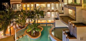 Regal Port Douglas - Accommodation in Bendigo