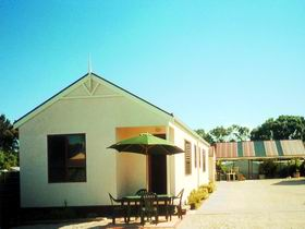 Port Vincent Holiday Cabins and Apartments - Accommodation in Bendigo