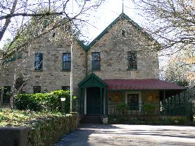 Woodhouse Activity Centre - Accommodation in Bendigo
