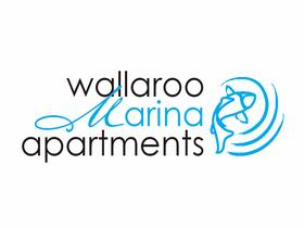 Wallaroo Marina Apartments - Accommodation in Bendigo