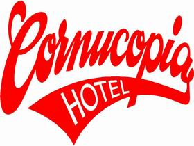 The Cornucopia Hotel - Accommodation in Bendigo