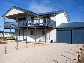 Oysta La Vista - Accommodation in Bendigo
