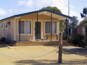 Seabreeze Accommodation - Accommodation in Bendigo