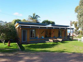 Casuarina Coastal Units - Accommodation in Bendigo
