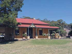 Precious Memories BB - Accommodation in Bendigo