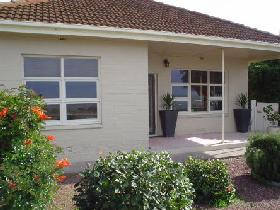 BeachBums Beach House - Accommodation in Bendigo