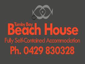 Tumby Bay Beach House - Accommodation in Bendigo
