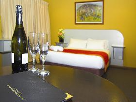 Victoria Hotel - Strathalbyn - Accommodation in Bendigo