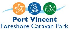 Port Vincent Foreshore Caravan Park - Accommodation in Bendigo