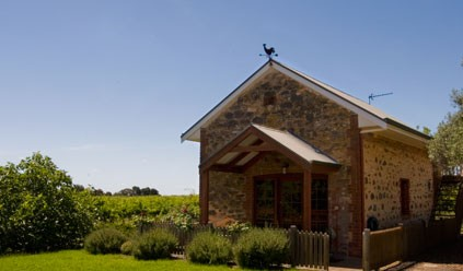 Strathlyn Bed and Breakfast - Accommodation in Bendigo