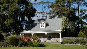 Mrs - Accommodation in Bendigo