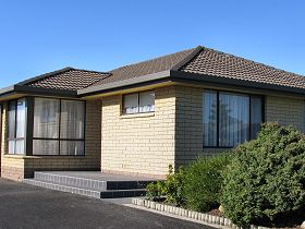 Vera May Apartment - Accommodation in Bendigo