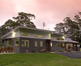 Serene - Accommodation in Bendigo
