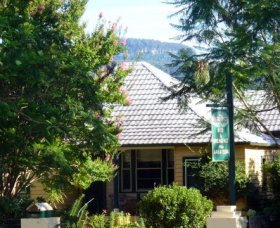 Retrospect Bed and Breakfast - Accommodation in Bendigo
