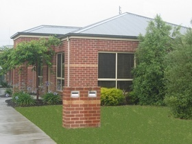 Parklands Ballarat - Accommodation in Bendigo