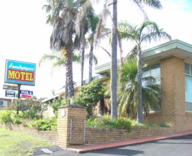 Sandpiper Motel - Accommodation in Bendigo