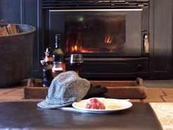 Guthega Alpine Inn - Accommodation in Bendigo