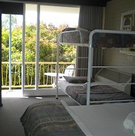 Snowy Valley Resort - Accommodation in Bendigo