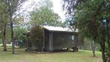 Bellbrook Cabins - Accommodation in Bendigo