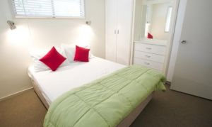 BIG4 Bonny Hills Holiday Park - Accommodation in Bendigo