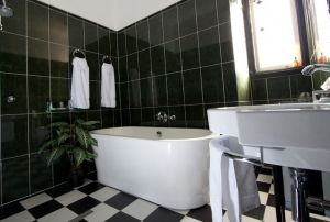 Amore Boutique Bed and Breakfast - Accommodation in Bendigo