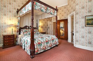 The Old George And Dragon Guesthouse - Accommodation in Bendigo