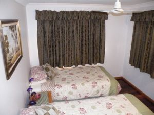 Bay Bed and Breakfast - Accommodation in Bendigo