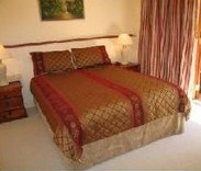 Cream Gables Bed and Breakfast - Accommodation in Bendigo