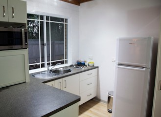 Homewood Cottages - Accommodation in Bendigo