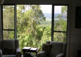 Ninderry House Bed and Breakfast - Accommodation in Bendigo