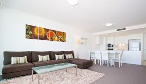 Kirra Surf Apartments - Accommodation in Bendigo