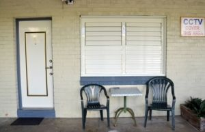 Evening Star Motel - Accommodation in Bendigo